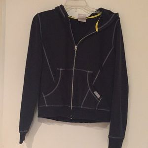 Girls or Boys Jacket by Nike